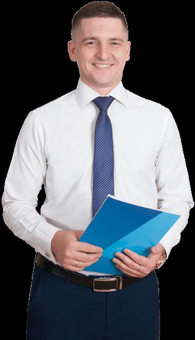 средняя стоимость консультации юриста